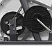 Домашний велотренажер APPLEGATE H22 M, фото 9