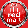 """ТОО """"Redmart"""""""