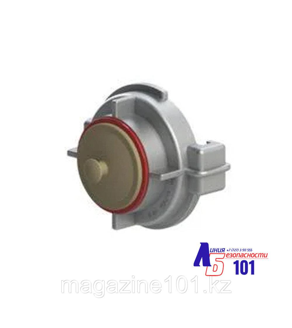 Головка газлушка ГЗ-50