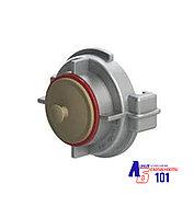 Головка газлушка ГЗ-65
