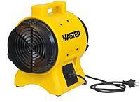 Вентилятор BL 6800