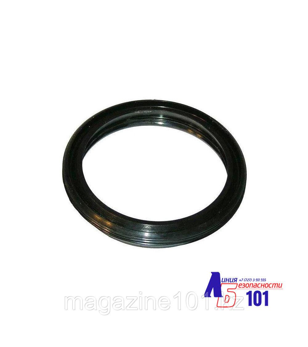Кольцо уплотнительные напорные КН-50