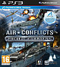 PS3 Air Conflicts: Pacific Carriers