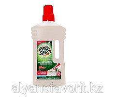 Multipower Floor- средство для мытья полов (универсальное) .1 литр. РФ