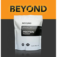 Beyond Protein 900г
