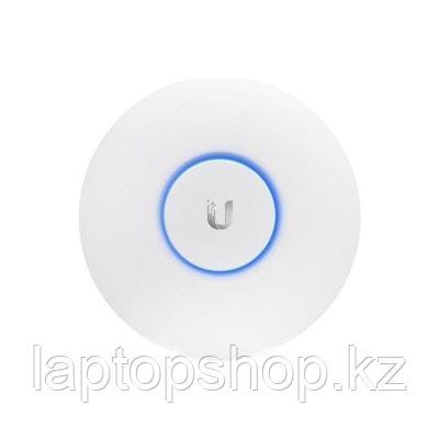 Wi-Fi точка доступа UniFi PRO Access point