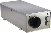 Установка приточная ZILON ZPE 4000-22,5 L3