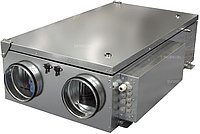 Установка приточно-вытяжная ZILON ZPVP 800 PE