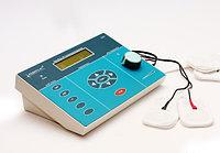 Прибор низкочастотной электротерапии Радиус, модель Радиус-01, Беларусь