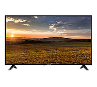 Телевизор Mirta LD-40T2FHDSI