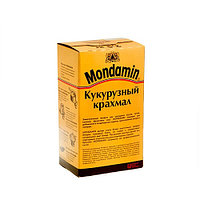 Кукурузный крахмал Mondamin, 2,5 кг