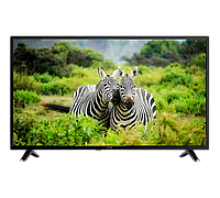 Телевизор Mirta LD-32T2HDSI