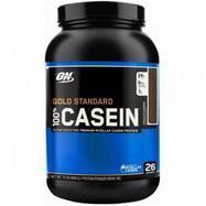 100% Casein Gold Standard 900г