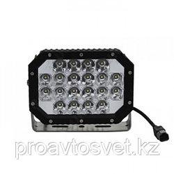 Рабочее освещение AURORA ALO-L-6-P7E7D1