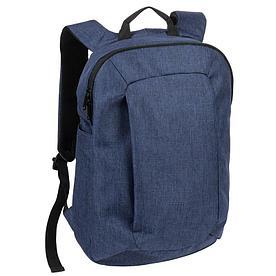 Рюкзак PROTECT