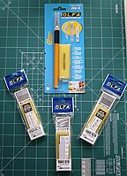 Нож OLFA АК-4