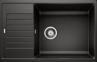 Blanco Zia XL 6 S compact - черный (526019), фото 1