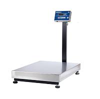 ТВ-M-300.2-AB3 Весы с улучшенной влагозащитой.