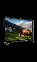 Телевизор Mirta LD24T2HDSI