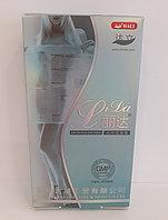Lida ( Лида ) капсулы для похудения 30 шт