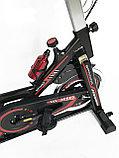 Велотренажёр GF-0021, фото 4