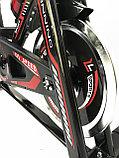 Велотренажёр GF-0021, фото 5