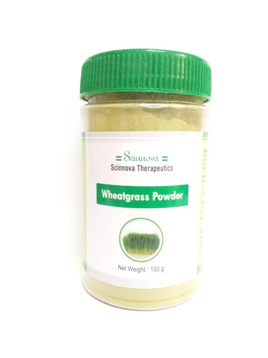 Порошок Гарцинии, 100 гр, Scinnova Therapeutics, Garcinia Cambogia Powder, для снижения аппетита
