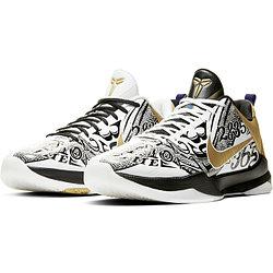 Баскетбольные кроссовки Kobe Protro 5