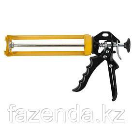 Пистолет для герметика   Profi 310мл
