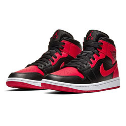 Кроссовкит Jordan Retro Style
