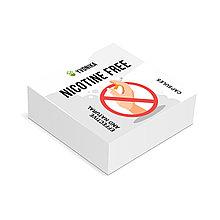 Nicotine Free (Никотин Фри) - капсулы от курения