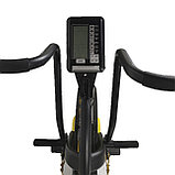 Велотренажер Air Bike GF-VOG-3003A, фото 3