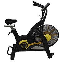 Велотренажер Air Bike GF-VOG-3003A
