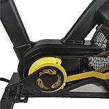 Велотренажер Air Bike GF-VOG-3003A, фото 6