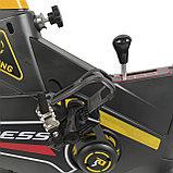 Велотренажер электромагнитный GF-VOG-4001A, фото 6