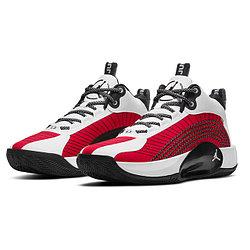 Баскетбольные кроссовки Air Jordan Jumpman 2021