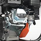 Мотопомпа Patriot MP 3060 S, фото 5