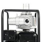 Мотопомпа Patriot MP 3060 S, фото 7
