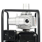 Мотопомпа Patriot MP 1560 SH, фото 4