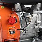 Мотопомпа Patriot MP 1560 SH, фото 7