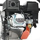 Мотопомпа Patriot MP 3065 SF, фото 4