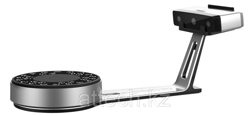 3D сканер EinScan SP