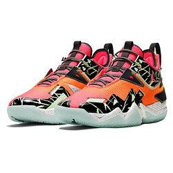 Баскетбольные кроссовки Jordan Westbrook One Take