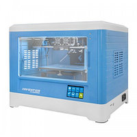 Flashforge INVENTOR 3D Принтер, фото 1