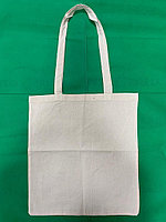 Cotton bags (Shopping bags), фото 1