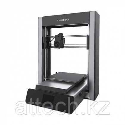 Настольный 3D-принтер MakeBlock mCreate 3D printer
