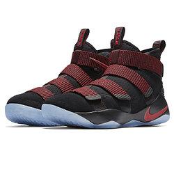 Nike Lebron James XI (11) Zoom Soldier