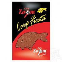 Принадлежности для рыбной ловли Carp Fiesta Feeder 1kg. (1кг, фидер)