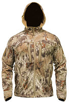 Куртка Kryptek DALIBOR JACKET (XL, Khaki)