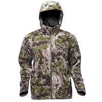 Куртка Kryptek TAKUR JACKET (XL, Altitude)